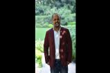 This World Environment Day, take the hint that the Earth is giving: Tribhuwan Joshi, Fuji Film India