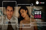 """Terribly Tiny Tales launches their latest short film """"Haba Goba"""" based on a Tinder #SwipeStory"""