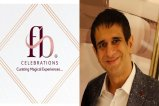 The big fat Indian wedding is going green: Bhavnesh Sawhney, Co-Founder, FB Celebrations