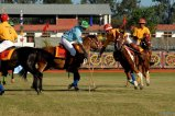 Sporting Events In Manipur Postponed Due To Covid-19