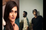 Archit & Smit Collaborate With Yashita Sharma For Their New Love Song 'Thoda Sambhal'