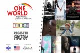 One World: International Queer Film Festival To Be Held On June 18