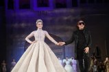 Fairmont Jaipur Hosts Runaway Show With Fashion Connect