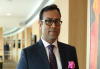 Vinay Singh Joins Le Meridien Jaipur Resort and Spa as their Hotel Manager