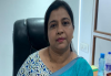 Ruchita Adate appointed as GM Sales & Marketing of The Byke Group