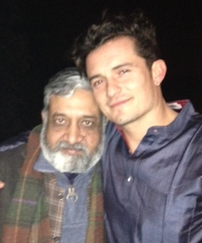 PGs42N_shashi bhushan dubey-actor Orlando Bloom.jpg