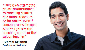 Byju s Group The World Is His Classroom - BW Businessworld