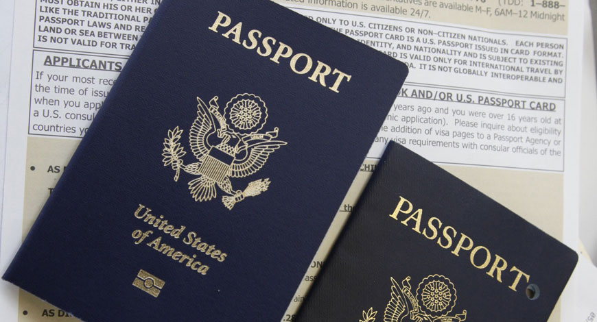Is EB5 Visa A Winning Opportunity For International Students?