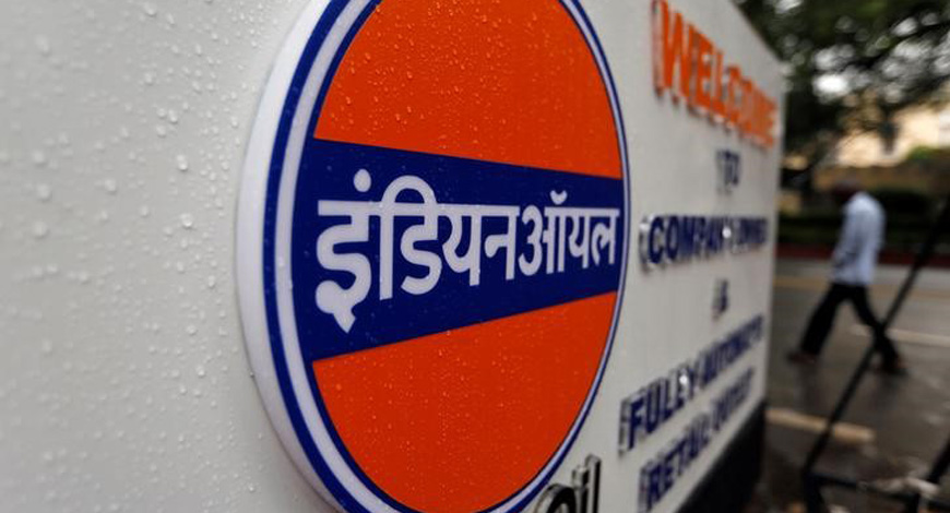 Indian Oil Corp s Gujarat Refinery Ready To Make IMO 2020