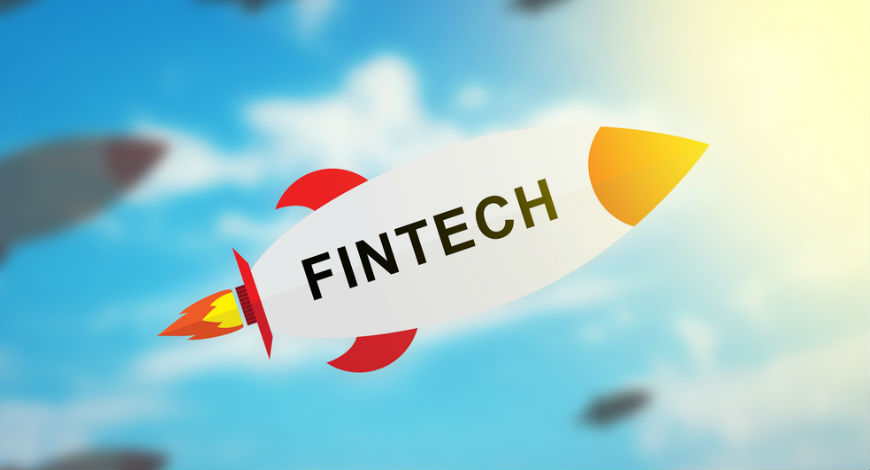 India s Fintech Sector Valuation To Touch 150 160 Billion ...