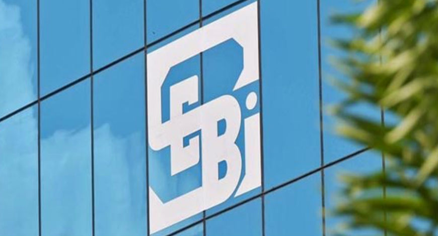 5 Immediate Effects Of SEBI's Decision To Slash TER's