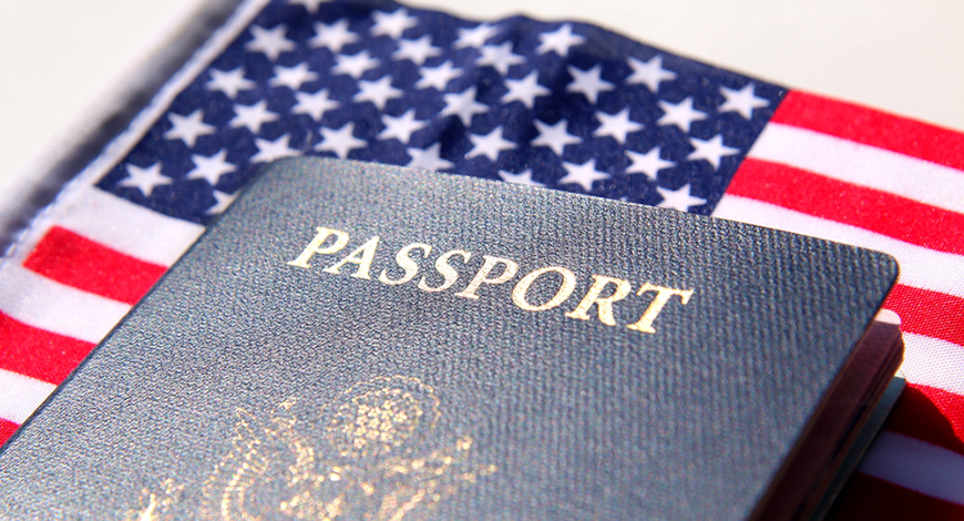 Drop Of 37 In H1B Visas For 7 Indian Firms In 2016 Report
