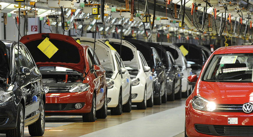 Union Budget 2019 The Expectations Of Auto Sector - BW Businessworld