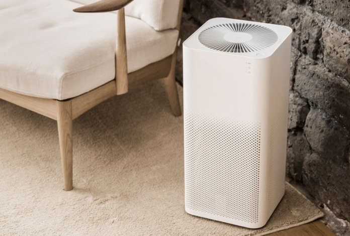 Which Is The Best Air Purifier To Buy?