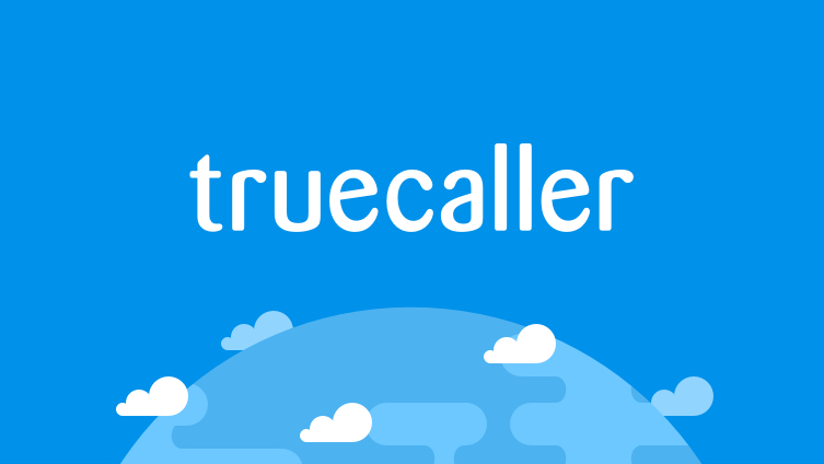 Truecaller Introduces Call Reason Releases SMS Scheduling And Message  Translation - BW Businessworld