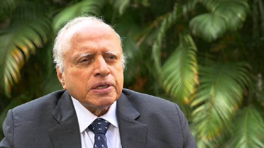 India Is Facing A Critical Situation For Its Agrarian Future MS Swaminathan  - BW Businessworld