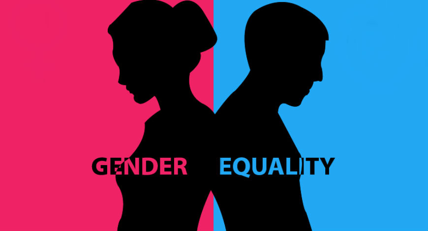 Women Constitute Only 2 In Senior Leadership MD JLL India - BW ...