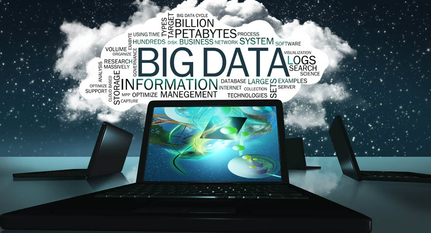 How Crucial Is Big data Analytics In Mobile Advertising -Andesh