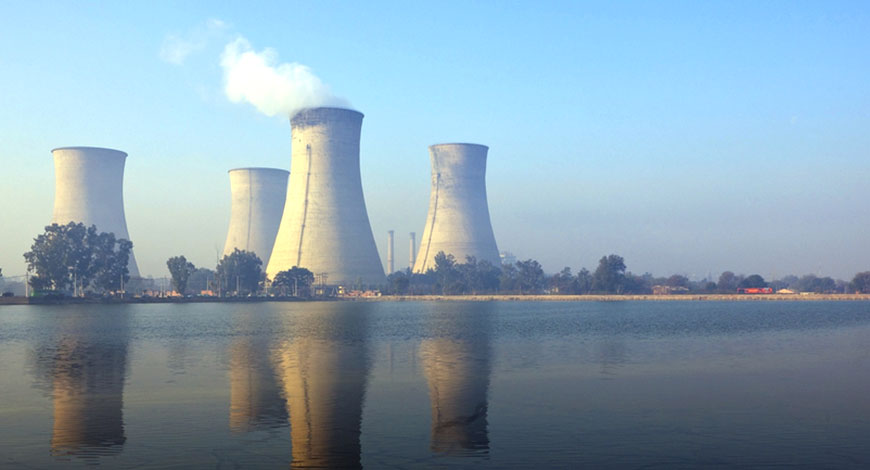 are india s thermal power plants running out of steam bw businessworld New Power Plants in India are india\u0027s thermal power plants running out of steam?