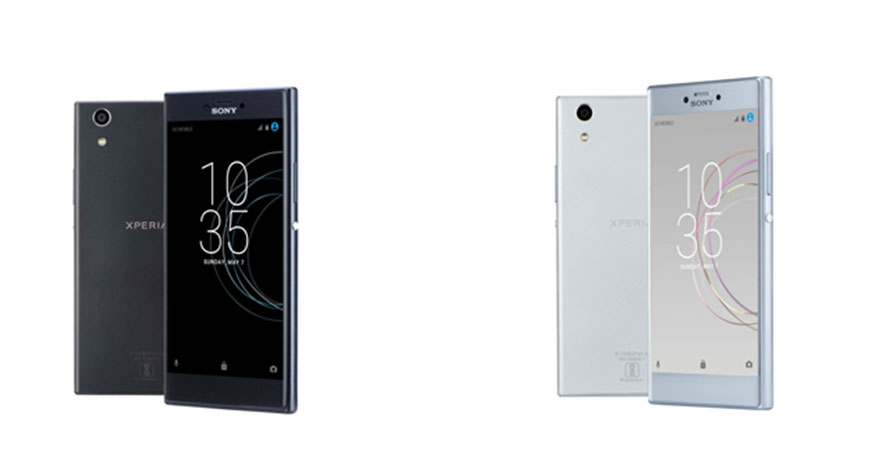 new style 49e39 0b8ec Sony Xperia R1 R1 Plus With 13 Megapixel Camera Launched Price ...