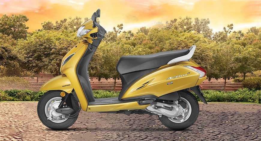 Magnificent Honda Activa 5G Vs Tvs Jupiter Vs Hero Maestro Edge Battle Ncnpc Chair Design For Home Ncnpcorg