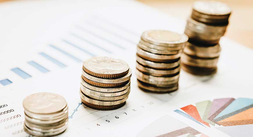 Five Things That Mutual Fund Investors Must Do Now
