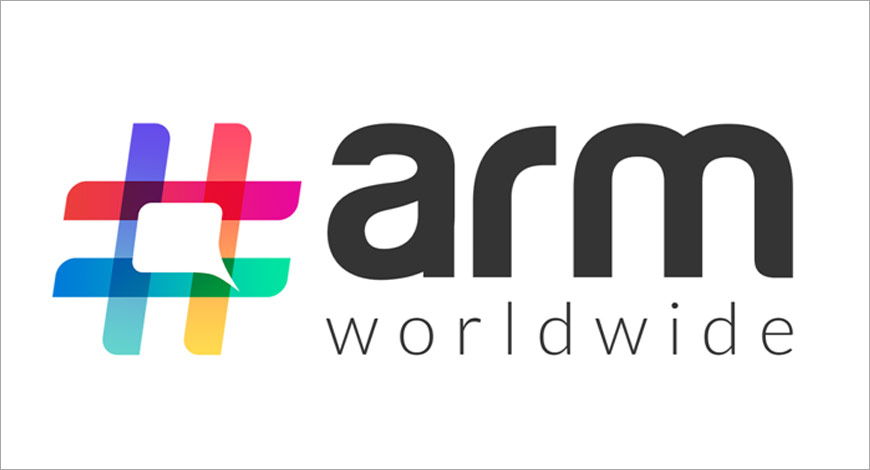 ARM Worldwide celebrates its 5th year of continuous growth success - BW  Businessworld