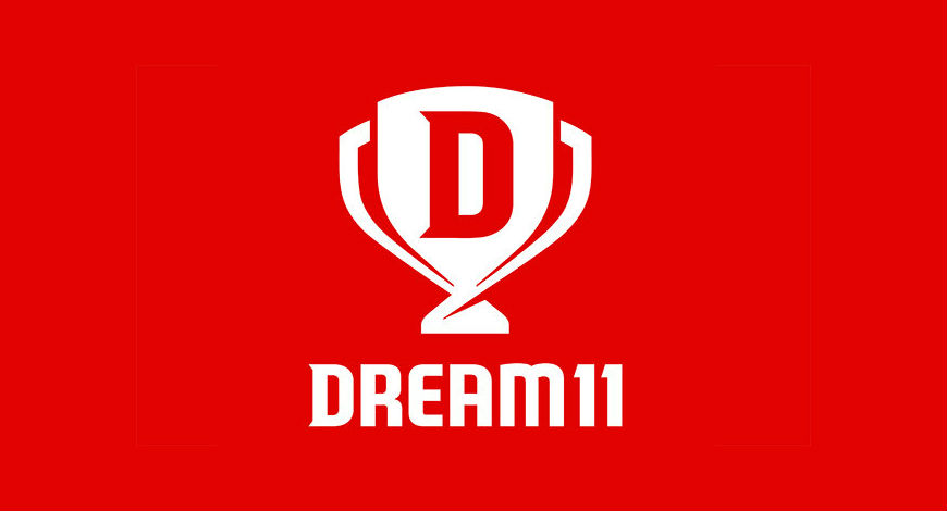 Dream11 enters the Unicorn club; worth $1 billion.