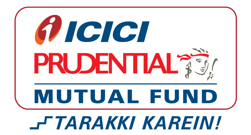 Image result for ICICI MUTUAL FUND