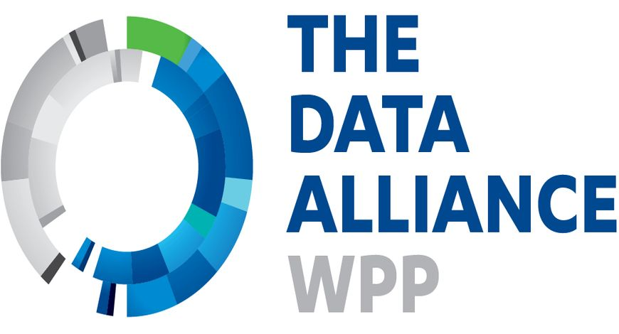 WPP India's 'Date with Data' summit highlights the impact and influence of data