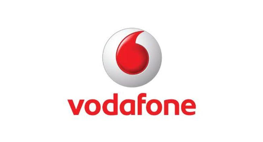 Vodafone Launches Milaap Service to Ensure Safety at Kumbh