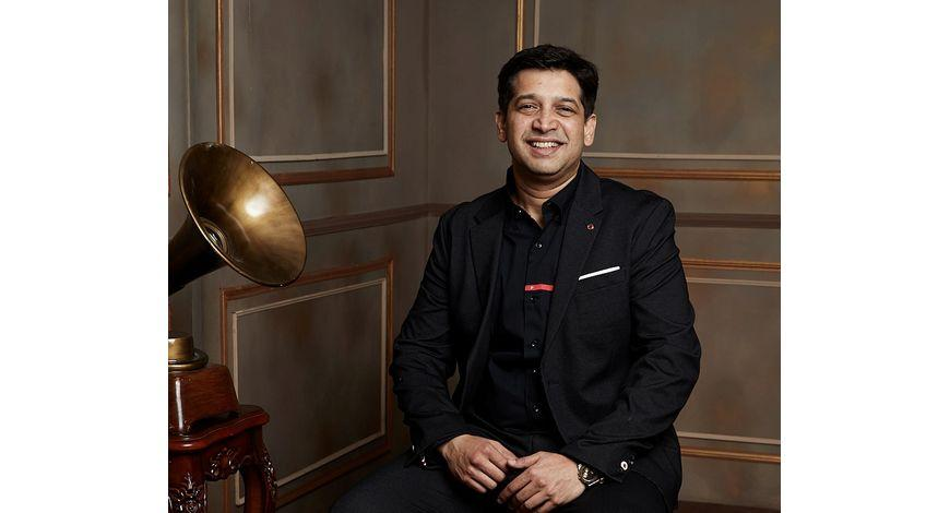Esports--The Next Frontier For The Events Industry: Mazhar Nadiadwala