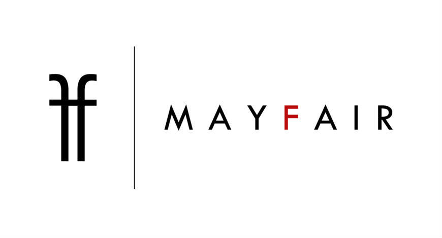 Image result for Lifestyle Brand Mayfair Raises $3.2M from Nexus Venture Partners and CDH Investments