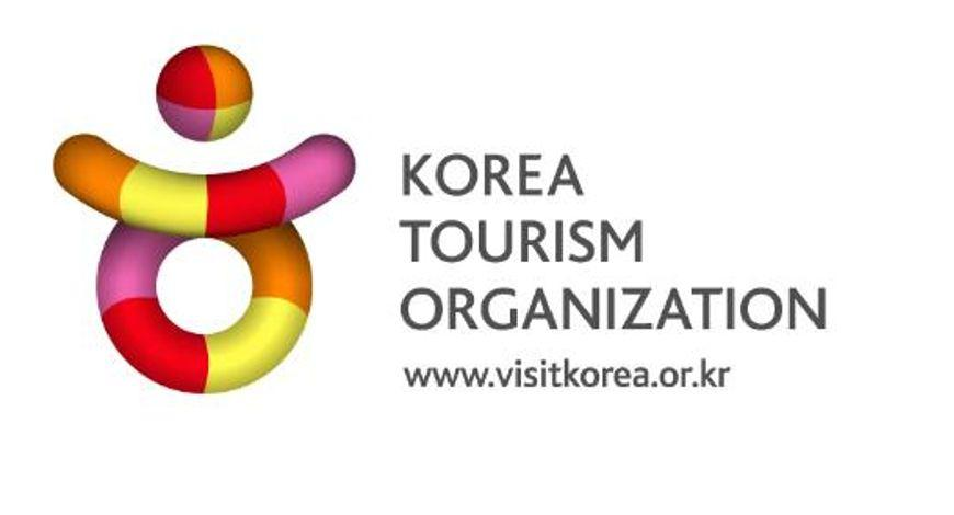 Korea Tourism Organization To Host Two Day Culture And