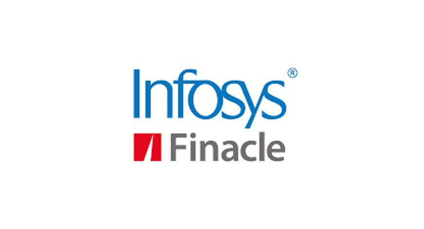 Winners of Infosys Finacle Client Innovation Awards 2019