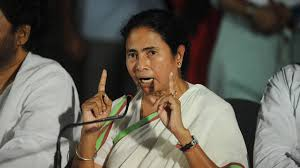 In a major administrative rejig, West Bengal Chief Minister ordered transfers of a host of IAS and IPS officers in the state.