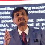 As we are on the cusp of an augmented age where technology is redefining the possibilities of what a human can truly be capable of. Sensors, networks, Artificial intelligence, Robotics, digital manufacturing, Nanomaterial, 3DPrinting, Augmented reality, Machine Learning and Big Data are rewriting the rules in Lighting Industry, writes Devashish Ganguly, GM Havell's India.
