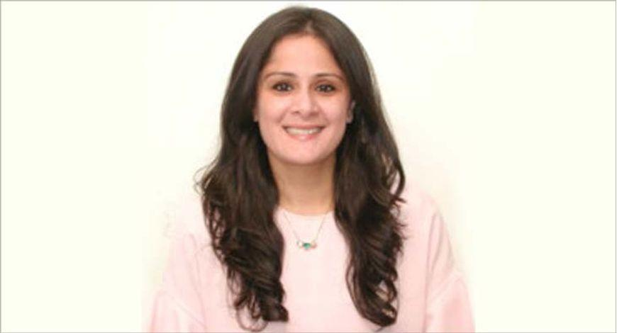 Pallavi Singh takes over as Marketing Director at BMW India