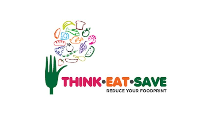 Event Companies globally are taking up responsibility to reduce food wastage, will Indian Event Agencies follow suit?