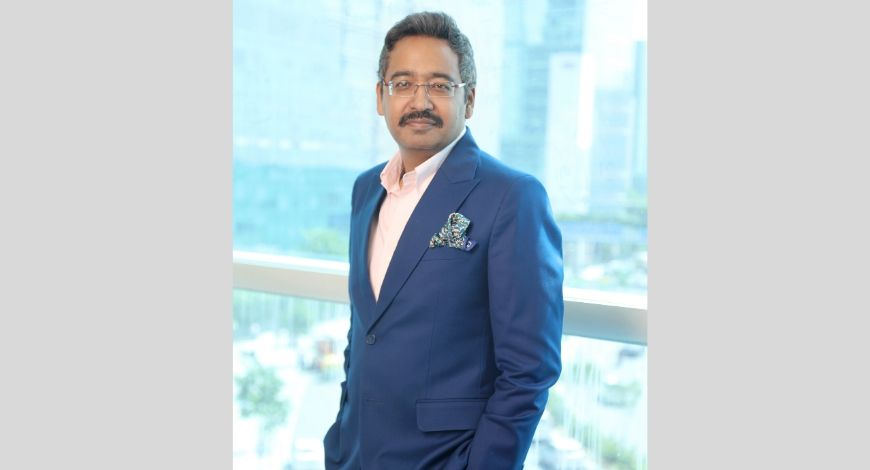 We wish to provide a very high end and premium experience to our consumers: Gautam Dutta, CEO, PVR Cinemas