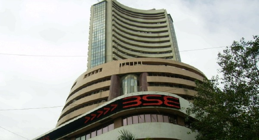 Stock Market Daily Updates: 14 Jan 2021