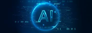 Artificial Intelligence trends in 2020