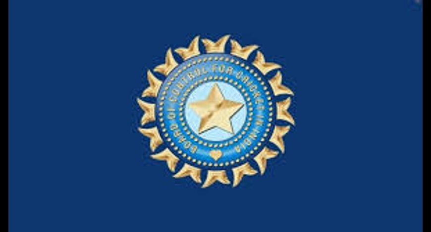 BCCI donates Rs 51 crore to fight #covid-19 pandemic