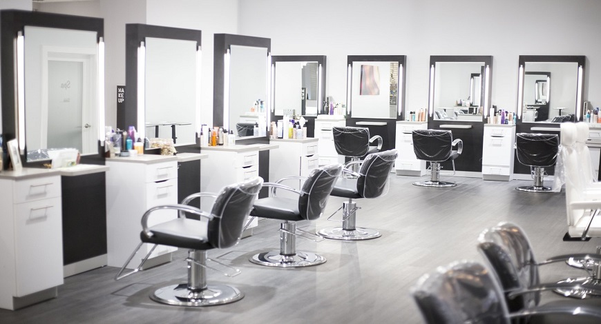 How to Get Salon Products Right For Your Needs