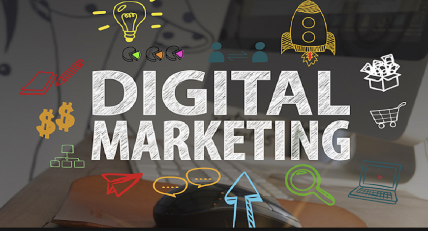 Professional Digital Marketing Agency - Why Choose Them for Your Business?