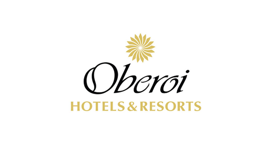 Oberoi Hotels launches special offers for unforgettable holidays - BW Hotelier