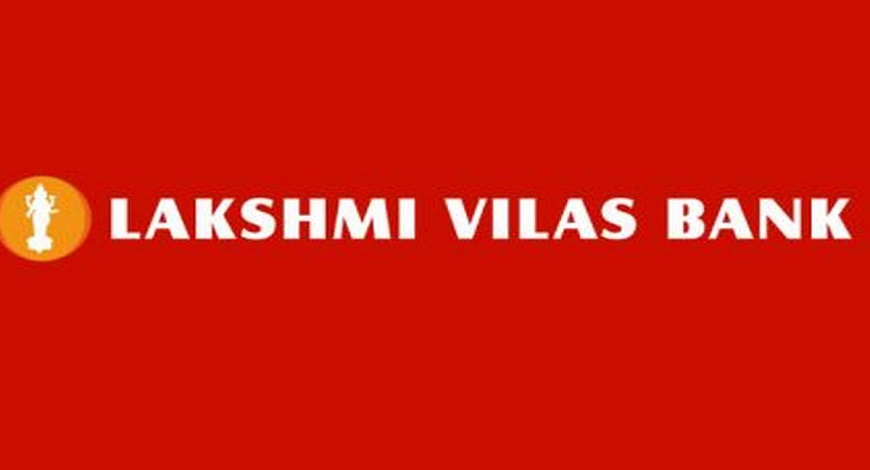 Perspective Into Laxmi Vilas Bank Merger