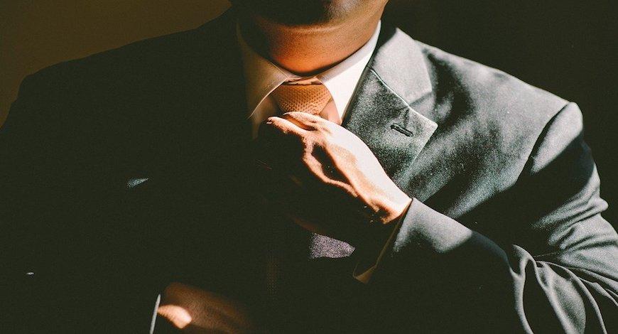 Unconventional Entrepreneurship: A New Exemplar of Success