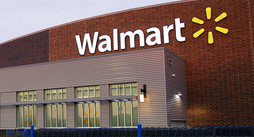 Walmart Launches E-institute To Support MSMEs via OnlineTraining Modules