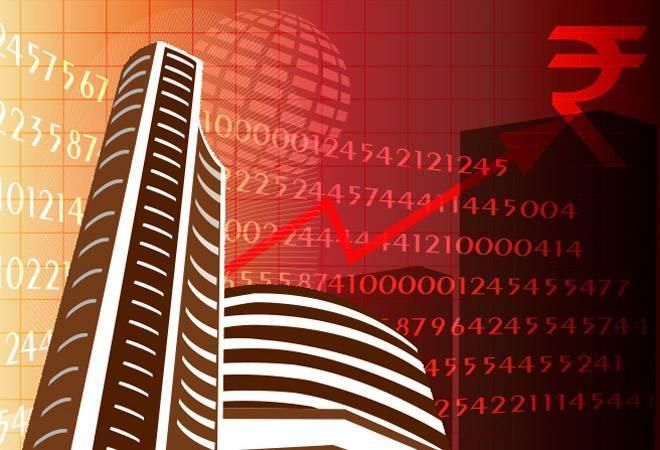 Indian Stock Market Mystery Unravelled-Jagdish Shettigar , Pooja Misra - BW Businessworld